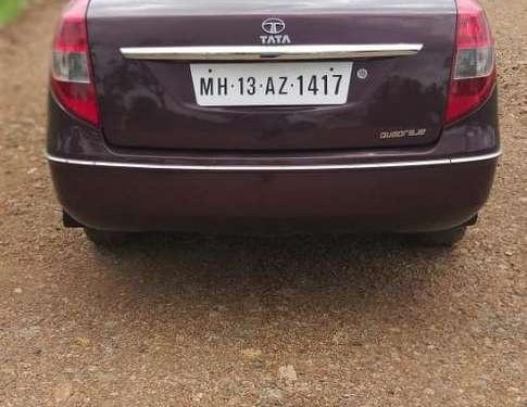 2011 Tata Manza ELAN Quadrajet BS IV MT for sale in Sangli-6