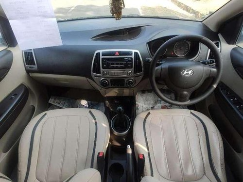 Used 2013 Hyundai i20 MT for sale in Meerut