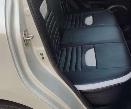 Maruti Suzuki Swift VDI 2016 MT for sale in Vadodara