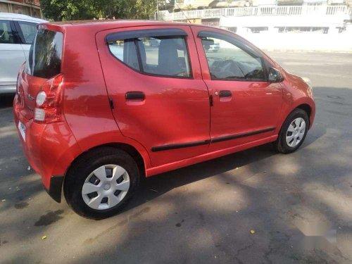 Used Maruti Suzuki A Star 2011 AT in Mumbai