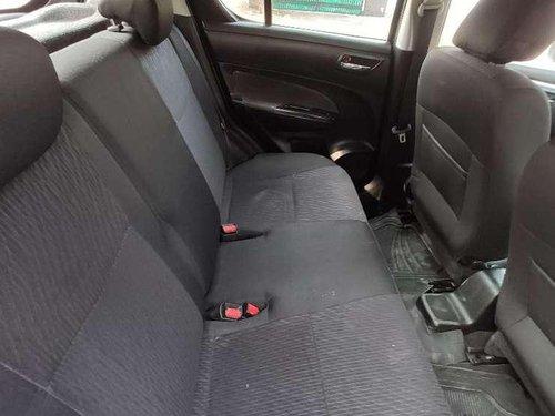 Used Maruti Suzuki Swift VXI 2016 MT for sale in Meerut