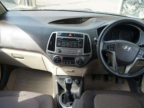 Used Hyundai I20 Asta 1.4 CRDI, 2013 MT for sale in Dhule