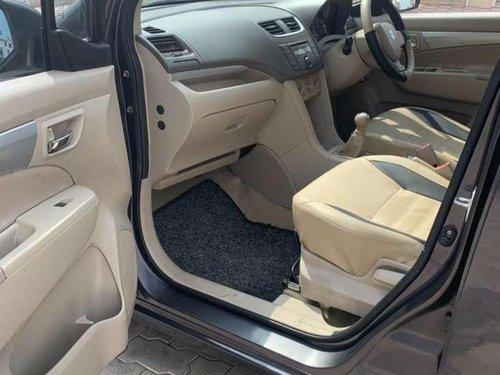 Used Maruti Suzuki Ertiga VDi, 2012 MT for sale in Madurai
