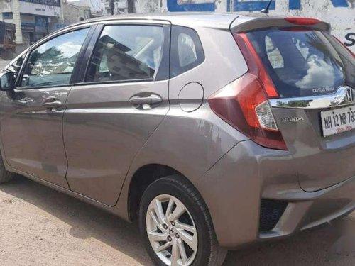 Honda Jazz VX 2015 MT for sale in Sangli
