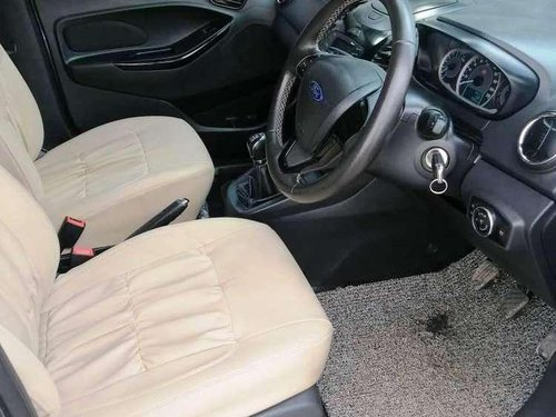2018 Ford Figo Aspire MT for sale in Coimbatore