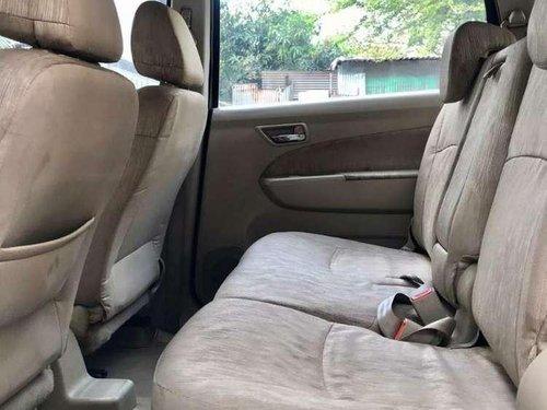 Used 2013 Maruti Suzuki Ertiga VDI MT for sale in Mumbai