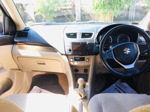 Used Maruti Suzuki Swift Dzire 2013 MT for sale in Palai