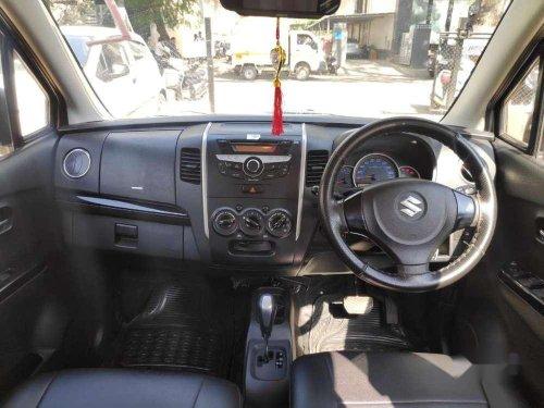 2016 Maruti Suzuki Stingray AT for sale in Nashik