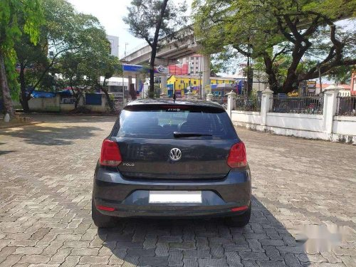 Volkswagen Polo 2018 MT for sale in Kochi