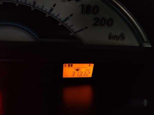 Toyota Etios G, 2011, Petrol MT in Mumbai