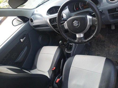 2015 Maruti Suzuki Alto 800 CNG LXI MT in Thane