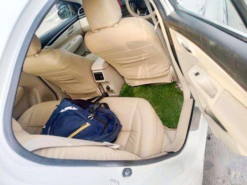 Used Maruti Suzuki Ciaz 2016 MT for sale in Lucknow
