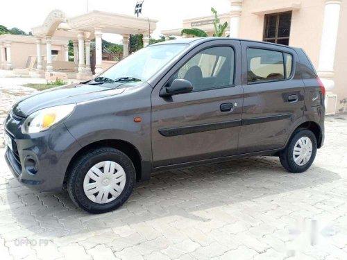 Used 2016 Maruti Suzuki Alto 800 MT for sale in Madurai
