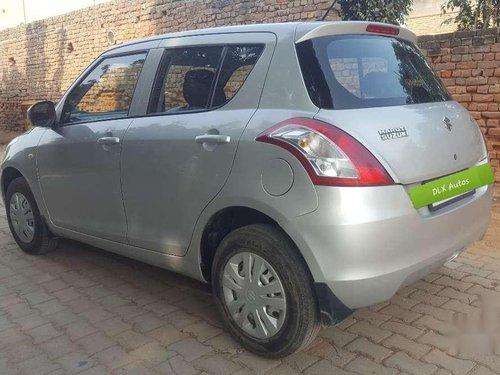 Used 2015 Maruti Suzuki Swift LDI MT in Gurgaon