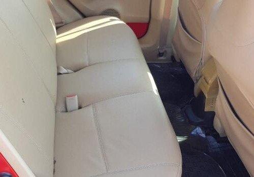 2014 Honda Brio S MT for sale in Ahmedabad