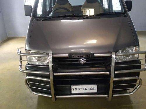 Used Maruti Suzuki Eeco 2010 MT for sale in Tiruppur