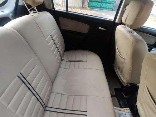 Used 2019 Maruti Suzuki Wagon R MT for sale in Meerut