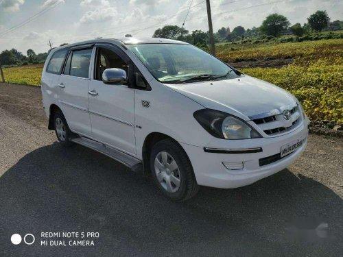 2008 Toyota Innova MT for sale in Mumbai