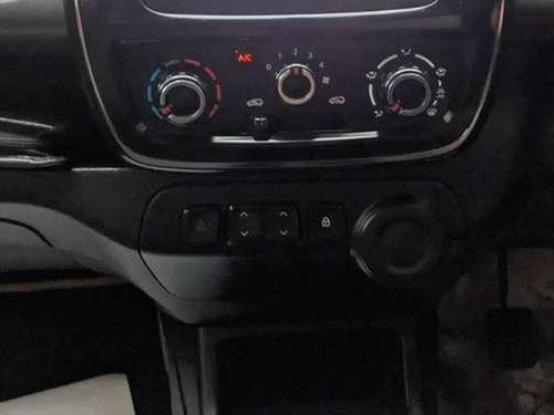 Used Renault Kwid RXT 2018 MT for sale in Mumbai