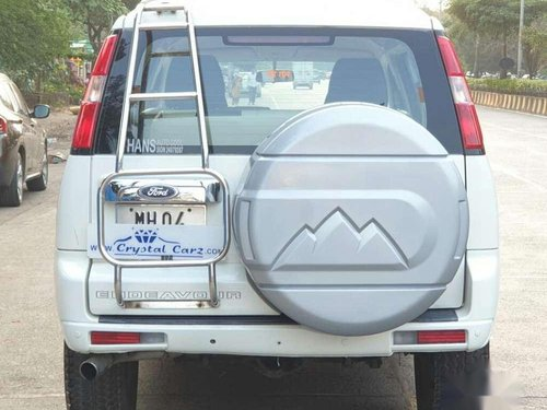 2014 Ford Endeavour 2.5L 4X2 MT for sale in Mumbai