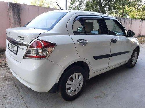 2014 Maruti Suzuki Swift Dzire MT for sale in Vadodara