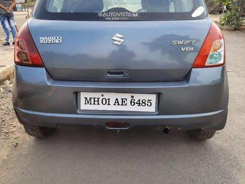 Used 2008 Maruti Suzuki Swift VDI MT for sale in Mumbai
