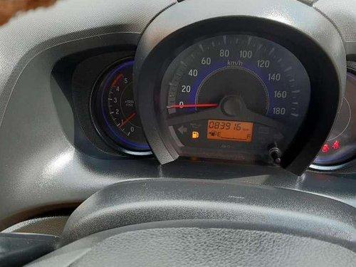 2014 Honda Mobilio V i-DTEC MT for sale in Erode