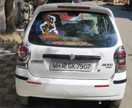 2011 Maruti Suzuki 1000 MT for sale in Sangli