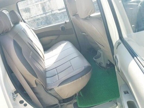 Mahindra Quanto C6 2013 MT for sale in Pune
