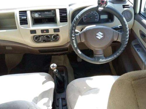 Used 2011 Maruti Suzuki Estilo MT for sale in Satara