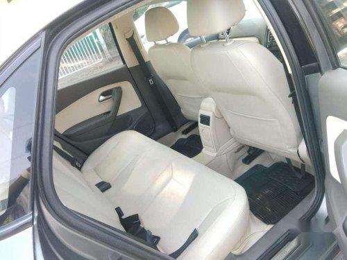 Volkswagen Vento 2014 MT in Pune