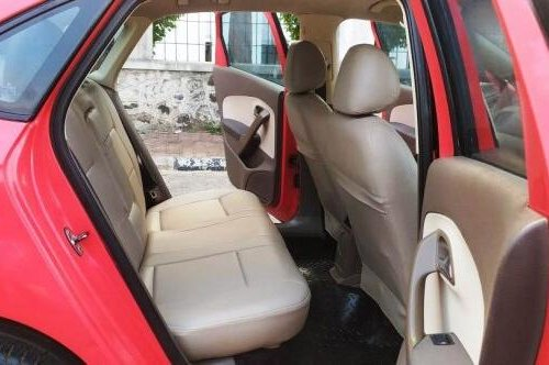 2012 Skoda Rapid 1.6 TDI Ambition MT in Pune