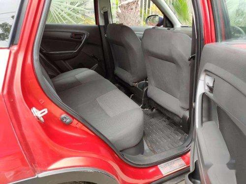 2016 Maruti Suzuki Vitara Brezza MT for sale in Ludhiana