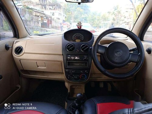 Used 2011 Chevrolet Spark 1.0 MT in Guwahati