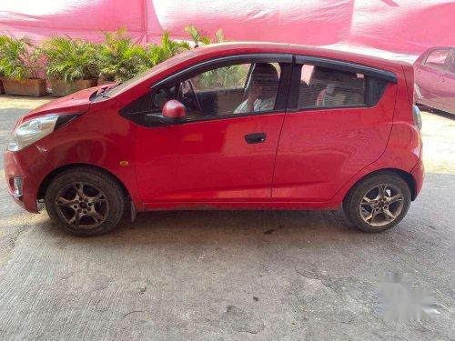 2011 Chevrolet Beat LS MT for sale in Mumbai