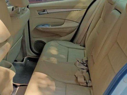 Honda City 2011 AT for sale in Kochi