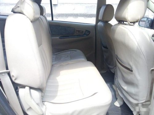 2013 Toyota Innova MT for sale in Coimbatore
