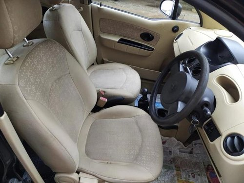 Chevrolet Spark 1.0 LS 2010 MT for sale in Chennai