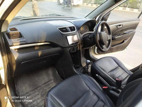 2013  Maruti Suzuki Swift VDI MT in New Delhi