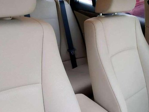 BMW X1 sDrive20d 2014 AT in Ahmedabad