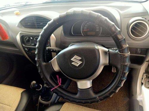 Used 2016 Maruti Suzuki Alto 800 MT for sale in Bhilai