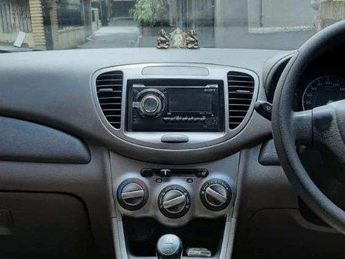 Hyundai I10 Magna 1.2, 2013, Petrol MT in Kolkata