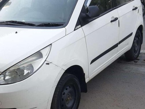Used 2011 Tata Indica Vista MT for sale in Vadodara