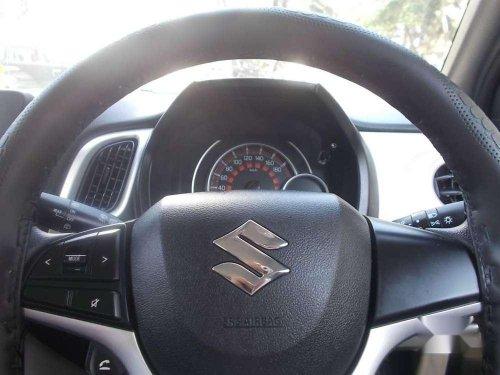 Maruti Suzuki Wagon R 2020 MT for sale in Mumbai
