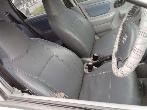 Used Maruti Suzuki Alto K10 VXI 2010 MT for sale in Erode