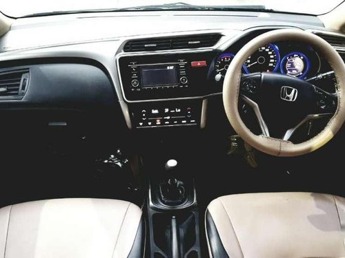 Used Honda City 2015 MT for sale in Chinchwad