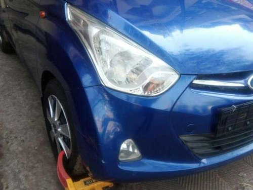 2012 Hyundai Eon Magna MT for sale in Mumbai