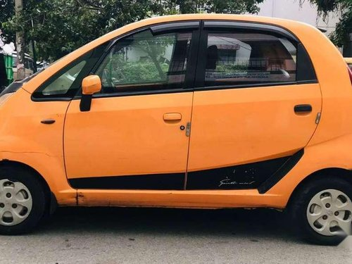 Used 2012 Tata Nano MT for sale in Nagar
