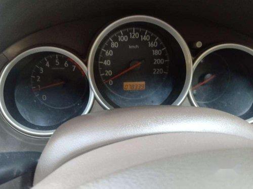 Honda City Zx ZX GXi, 2007, Petrol MT in Mumbai