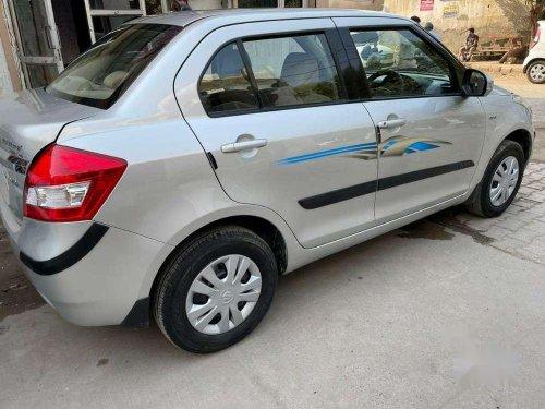 Used Maruti Suzuki Swift Dzire 2014 MT in Gurgaon